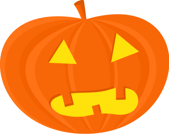 12066-illustration-of-a-jack-o-lantern-pv