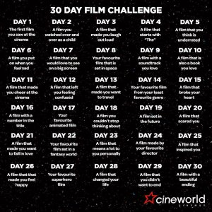 cineworld_30_day_film_challenge_new