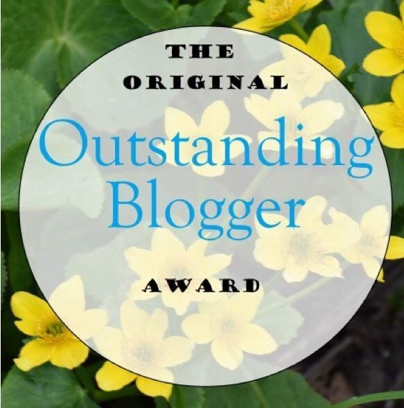 original-outstanding-blogger-award-nin-chronicles-